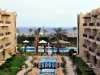 THE VIEW Sharm el Sheikh Egipt