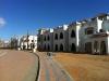 neama-town-apartamenty-egipt-sharm-2