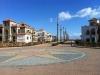 neama-town-apartamenty-egipt-sharm-3