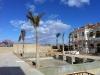 neama-town-apartamenty-egipt-sharm