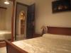 riviera-1-bdr-sypialnia