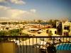 naama-bay-balkon-2-royal-oasis