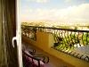 naama-bay-balkon-3-royal-oasis