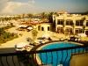 naama-bay-balkon-4-royal-oasis