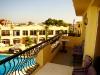 naama-bay-balkon-royal-oasis