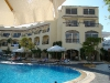 naama-bay-budynek-2-royal-oasis
