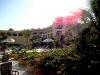 naama-bay-budynek-3-royal-oasis