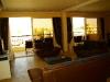 naama-bay-salon-3-royal-oasis