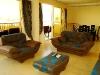 naama-bay-salon-4-royal-oasis