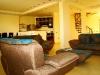 naama-bay-salon-5-royal-oasis