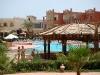 Sharm Bride Sharm el Sheikh Egipt