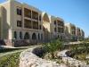 apartament-egipt-sharm-el-sheikh-2