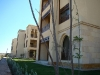 apartament-egipt-sharm-el-sheikh-3