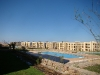 apartament-egipt-sharm-el-sheikh-4