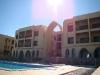 apartament-egipt-sharm-el-sheikh