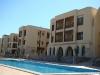 mieszkanie-egipt-sharm-el-sheikh-2