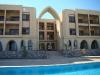 mieszkanie-egipt-sharm-el-sheikh-3