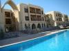 mieszkanie-egipt-sharm-el-sheikh-5