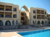mieszkanie-egipt-sharm-el-sheikh-6