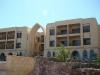 mieszkanie-egipt-sharm-el-sheikh