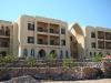 mieszkanie-egipt
