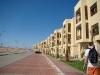 mieszkanie-sharm-el-sheikh-7