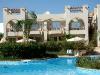 Sunny Lakes Sharm el Sheikh Egipt