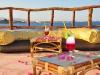 Tamra Residence plaża