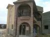Oasis Villas Sharm Egipt